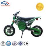 bici eléctrica de la suciedad de la fabricación de 250W China