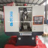 Bk5010高精度の金属CNCの販売のための縦のスロットマシンの価格