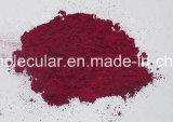 Выдержка кожи виноградины Resveratrol 5%