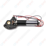 Motor 00327025 do alimentador de Siemens 2X8mm