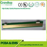 Placas de Circuito PCBA China /conjunto PCB Manufacturing/ PCB rápida