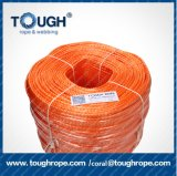 37000lbs High Quality Electric Sweater Winch Rope for Emergency Because Recovery Cables