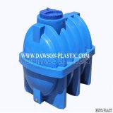 Wasser 500L Barrels Trommel-Plastikdurchbrennenmaschine