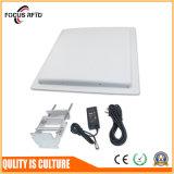 Lettore della porta di Ethernet RFID per l'inseguimento del bene ed il sistema di inventario