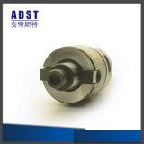 Werkzeughalter der Qualitäts-Bt-30 Fmb für Maschinen-Teile