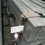 Staaf Met hoge weerstand van de Vlakte van het Staal van de Levering van het Bedrijf van het staal de Warmgewalste met de Prijs van China
