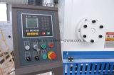 Machine de tonte multifonctionnelle de la série QC11y de QC11k pour des ventes en gros