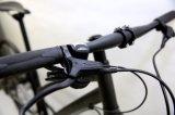 جيّدة سعر [موونتين بيك] [شيمنو] [ديور] 10 سرعة لياقة درّاجة ([فس2-8])