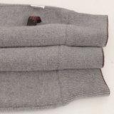 31144 yacs y suéter hecho punto mezclado lanas de los hombres