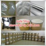 Transporte seguro 100% do ás bold(realce) do acetato de Boldenone da pureza elevada
