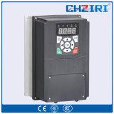고성능 0.75kw 펌프 변환장치 Zvf600-P0r7s2