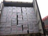Heiße verkaufende neue Produktions-ausgezeichnete Qualität in Büchsen konservierte grüne Erbsen