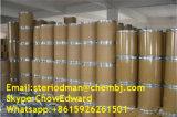 Фолиевая кислота ранга Pharm поставкы Китая 59-30-3