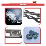 macchina per il taglio di metalli del laser 700W per acciaio inossidabile (PE-M700)