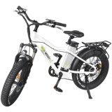 2018 мини-Тип Ebikes велосипеды с электроприводом складывания 36V 15контроллер E велосипеды с 7 скорости