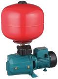 Bomba de agua autocebante automática del jet de la bomba de aumento de presión de la presión