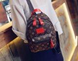 책가방 학교 부대 학생 부대 핸드백을 인쇄하는 Exquiste