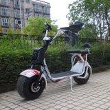 Motorino elettrico del EEC della batteria di litio della Cina 1000W per l'adulto