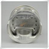 Ricambi auto giapponesi 4bd1 del motore diesel per Isuzu con l'OEM 8-94321-734-0
