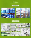 Het natuurlijke Gezonde OEM Vloeibare e-Sap van de Waterpijp 30ml E van het Aroma van de Limonade van de Fabriek