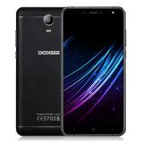 Le PRO smartphone du LECTEUR DE DISQUETTES 4G de Smartphone Doogee X7 ajoutent Vr