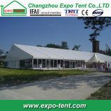 De openlucht Grote Tent van de Tentoonstelling voor 1000 Mensen