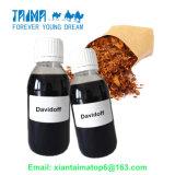 Hoher starker Tabak-Aroma-Tabak-Geschmack-Tabak-Aroma-Tabak-Aroma-Tabak-Wesentlich-Tabak-Duft