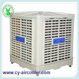 3.0kw 380V 50 \ 60Hz Nieuwe Krachtige Klima Evaporativo Koelers