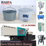 中国の高品質、低価格、注入の形成機械、Hjf80