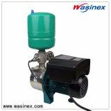 省エネおよび可変的な頻度国内水ポンプ(VFWI-15S)