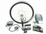 Kit elettrico della bici di vendita 36V 250W del motore caldo del mozzo