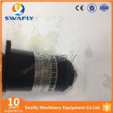 121-1490 elettrovalvola a solenoide idraulica per l'escavatore di Catepillar E320b