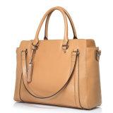 سيادات حقيبة يد نساء عمل حمل [2كرّي] طرق [أل] حقيبة يد مخزن كبّل حقيبة ([ودل0716])