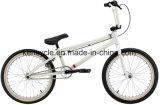 20 인치 자이로컴퍼스를 가진 최신 인기 상품 BMX 자유형 자전거/BMX 자전거