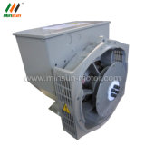 alternatore senza spazzola caldo di corrente alternata Sychronous della Cina Stamford di vendita di 13.5 KVA