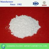 China Fabricante de carbonato de calcio