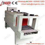 De professionele Machine van de Krimpfolie van de Machine van de Verpakking van de Krimpfolie POF