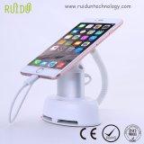 Antivol de haute qualité Téléphone Mobile Support d'écran d'alarme de batterie rechargeable