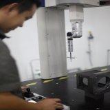 Mt52dl Siemensシステム高精度の訓練および製粉の旋盤