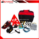 Voiture Jeu d'outils d'urgence (HE15009)