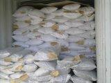 Venta caliente de cultivo fresco Grado AA Snow White semillas de calabaza