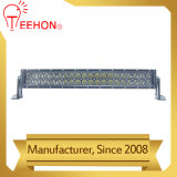 Indicatore luminoso di striscia della barra chiara LED 120W LED di alto potere