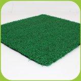 Het Kunstmatige Gras van het Badminton van het Gras van sys