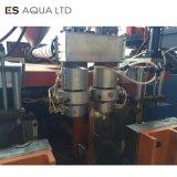 Volledige Automatische 3L 5L het Vormen van de Slag van de Uitdrijving van Ketels HDPE/PE Machines