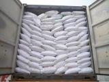 Benzoato di sodio cumulativo delle materie prime del commestibile (CONSERVANTE di ALIMENTO) con i prezzi bassi