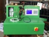 Tcr-1000i Testeur de l'injecteur Common Rail
