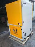 TM-1500G Best-Sell Aquecedor Armário UV