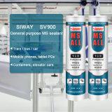 Hochleistungs- Industral Frau Polymer Silicone Sealant