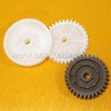 HP 4014 del engranaje del oscilación del engranaje impulsor 4015 4515 M600 601 602 603 (RU6-0172)