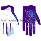 Высокая производительность для изготовителей оборудования на велосипеде перчатки Mx/MTB спортивные перчатки